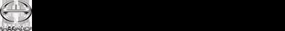 採用エントリー | 山梨日野自動車株式会社